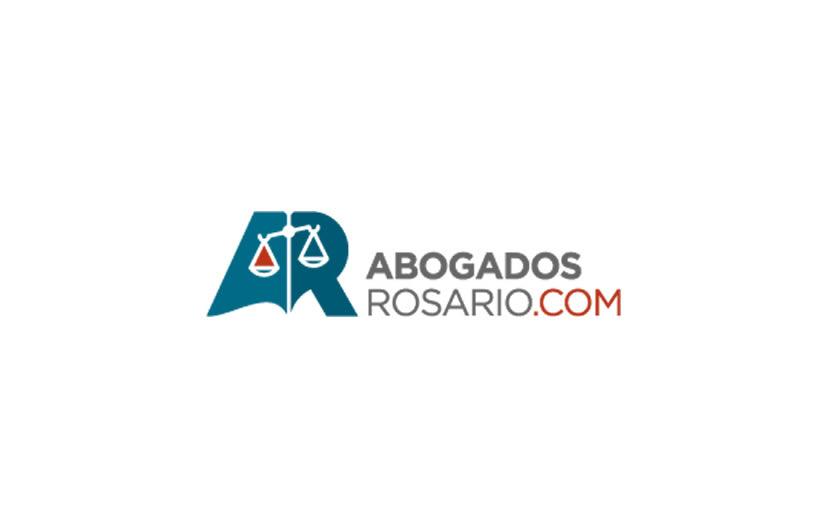 Ciclo de Conferencias Rosario. El Código Civil y Comercial en la práctica.