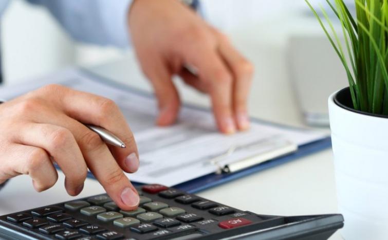 ¿La indemnización laboral se puede pagar en cuotas?