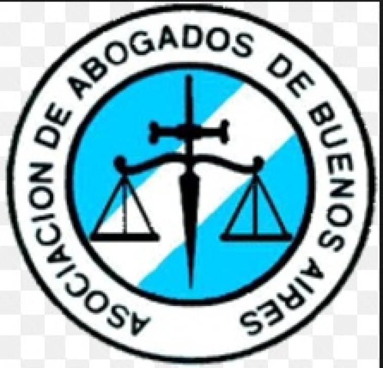 2x1. Absoluto Repudio de la Asociación de Abogados de Buenos Aires