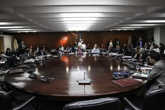 Cuáles son los concursos que abrirá el Consejo de la Magistratura