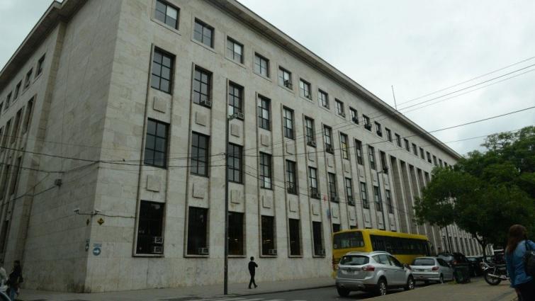 Abogados reclaman a la Corte urgentes mejoras en la plataforma de gestión judicial