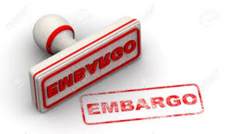 AFIP agiliza la cancelación de embargos