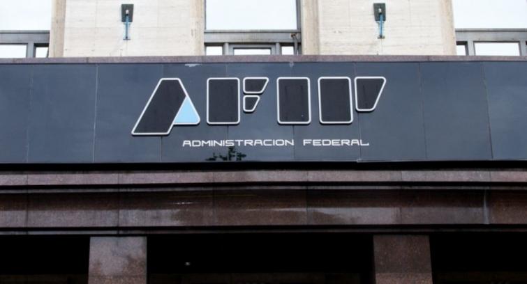 La AFIP deberá pagar honorarios de abogados en etapa administrativa