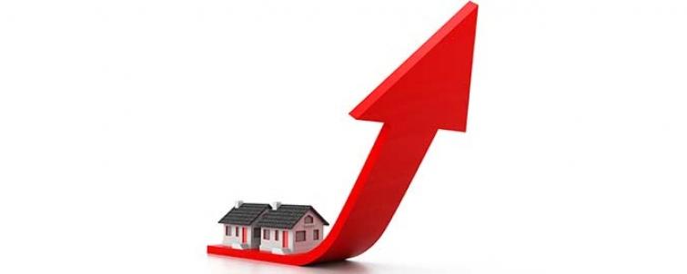 Aumento de la morosidad por los elevados precios en renovaciones de alquileres