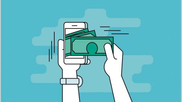 Billeteras electrónicas ¿Sirven para algo?