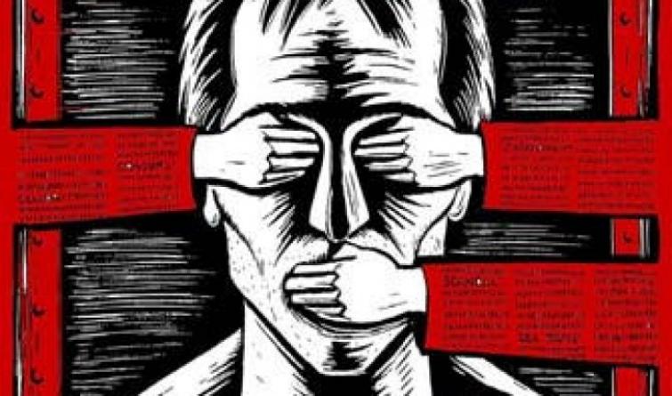 Blanqueo de capitales: la Defensoría del Público alerta ante una nueva amenaza a la libertad de expresión