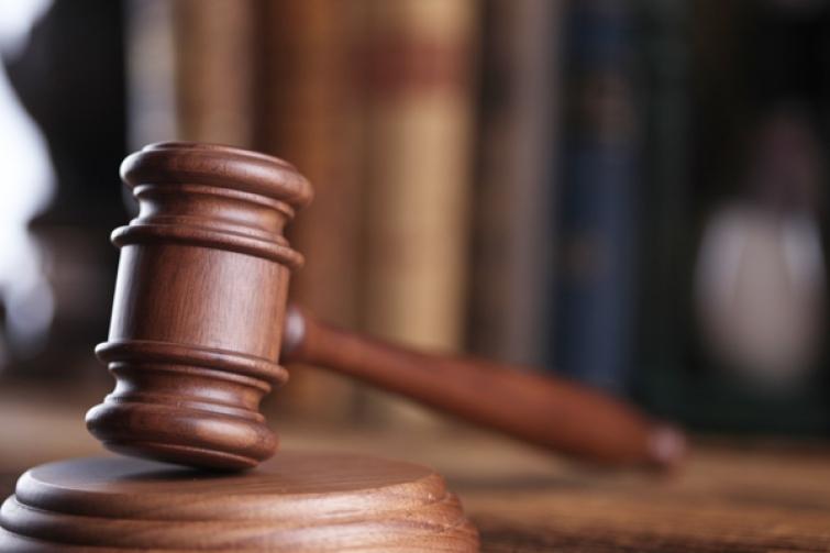 Un caso testigo de los abogados que cruzaron la frontera del delito