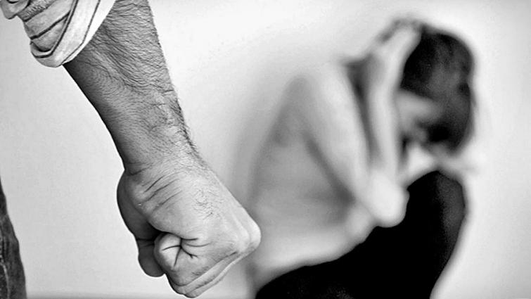 Cipolletti: Abogados gratis para las mujeres golpeadas