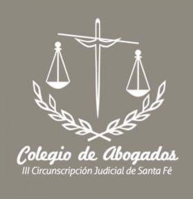 El Colegio de Abogados de la III Circunscripción Judicial repudia el reciente fallo de la CSJN
