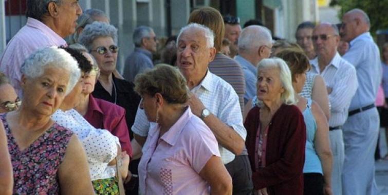 Ya comenzaron los amparos contra la ley de reforma jubilatoria, que aún no fue oficializada