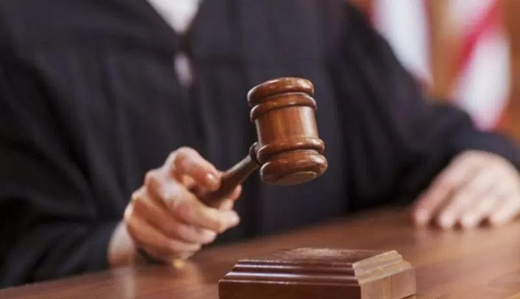 Comenzó en Rosario un juicio oral por un crimen cometido en Casilda