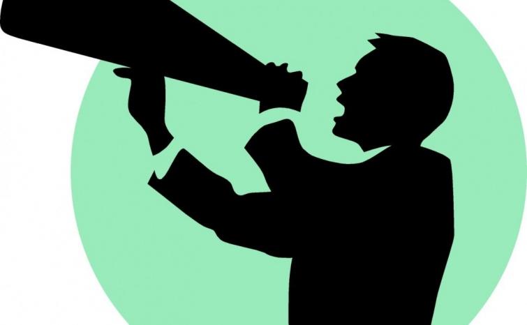 Comunicado Pùblico del Colegio de Abogados III Circunscripción - Venado Tuerto