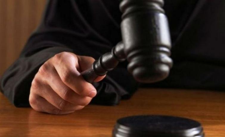 Condenan al padre que no reconoció a su hijo a pagar 350 mil pesos al niño y a otorgarle su apellido