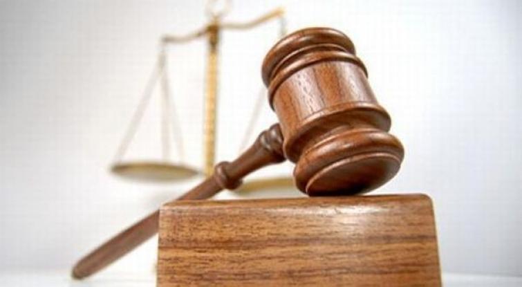 Condenaron a 14 años de prisión a un hombre como autor del abuso de la hija de su pareja en Santa Fe