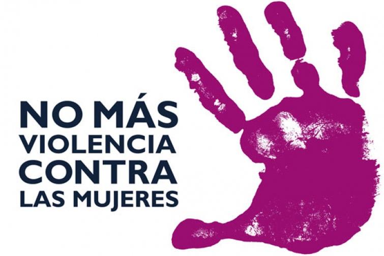 Un contexto de violencia de género