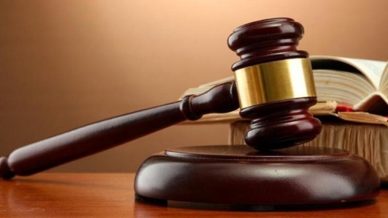 La Corte ahora avala despidos formalizados ante escribano y sin homologación oficial: cómo es el proceso
