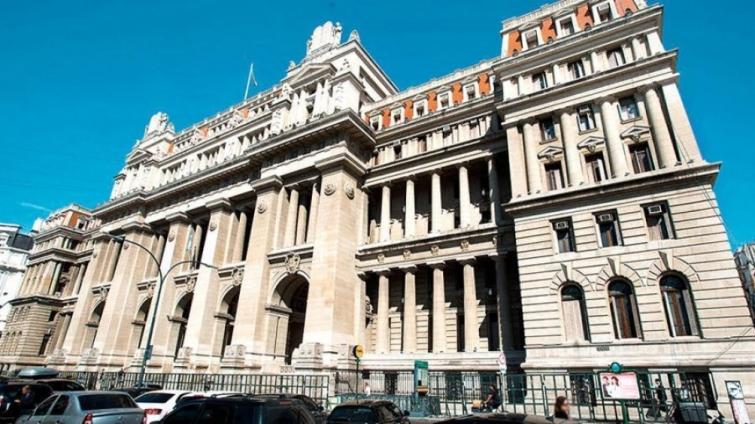 La Corte Suprema privilegió el crédito concursal de una persona con discapacidad