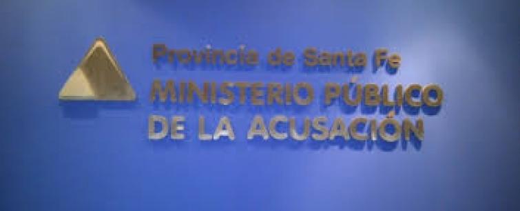 La Corte Suprema tomará juramento a las nuevas autoridades del MPA y del SPPDP