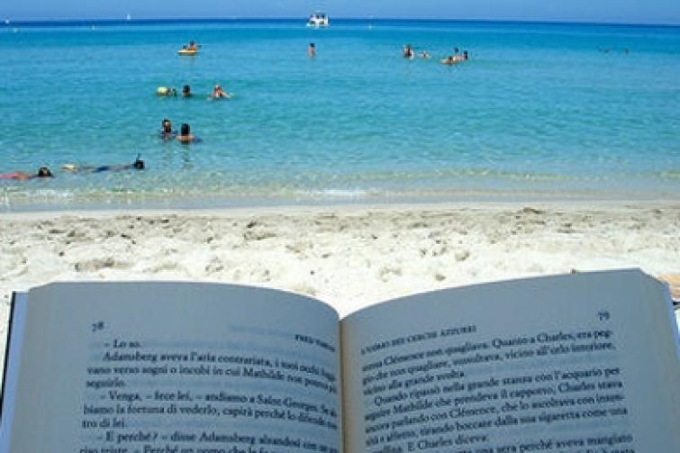 Algunas cosas que todo abogado debe hacer antes de irse de vacaciones