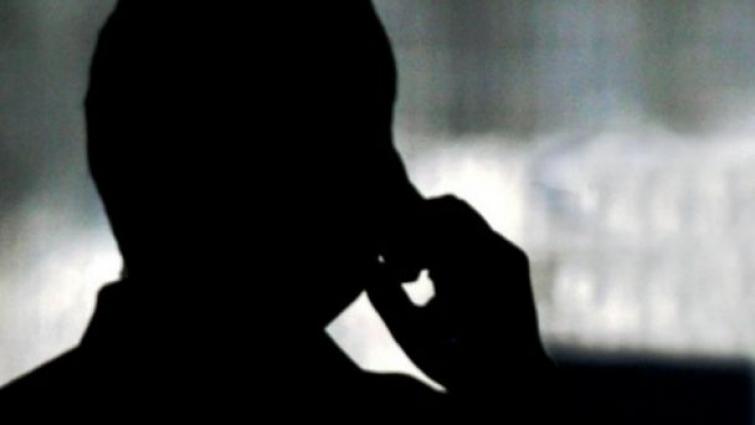 Cuento del Tío: la Unidad Fiscal Especializada en Investigación Criminal Compleja advierte sobre estafas telefónicas a personas mayores