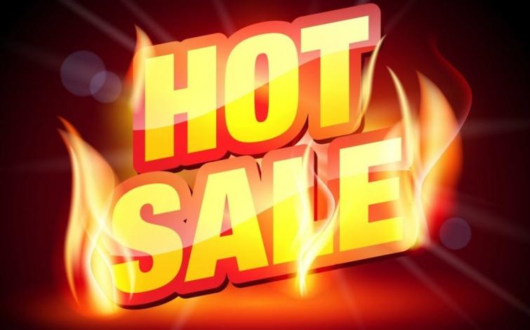 Cuidado con las ofertas HOT SALE