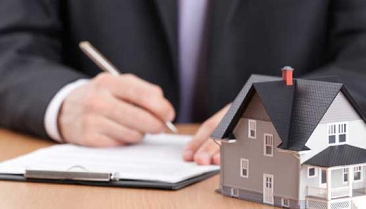 Curso de Derecho Inmobiliario Práctico