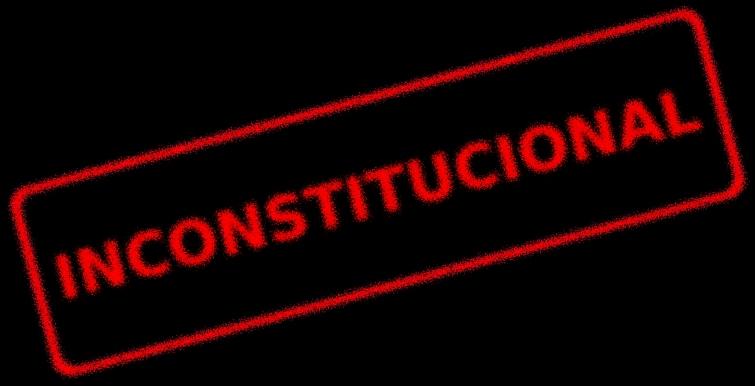 Declaran inconstitucional una acordada que recomienda a los magistrados del fuero extremar los recaudos para coadyuvar a la más pronta disminución de la sobrepoblación carcelaria