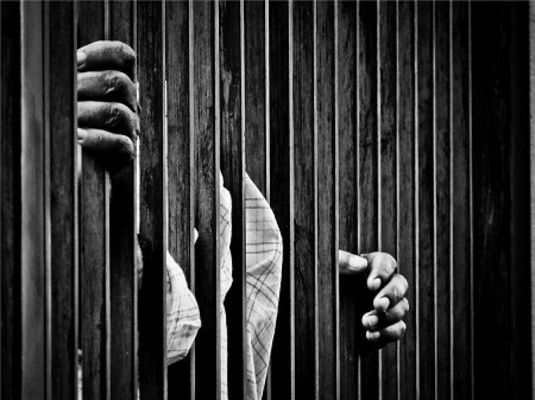 La Defensoría de Rafaela valoró positivamente la respuesta de la Justicia al hábeas corpus presentado en defensa de DD HH