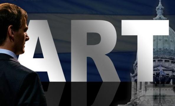 Desde este jueves, las ART no podrán negarse a recibir denuncias por accidentes laborales