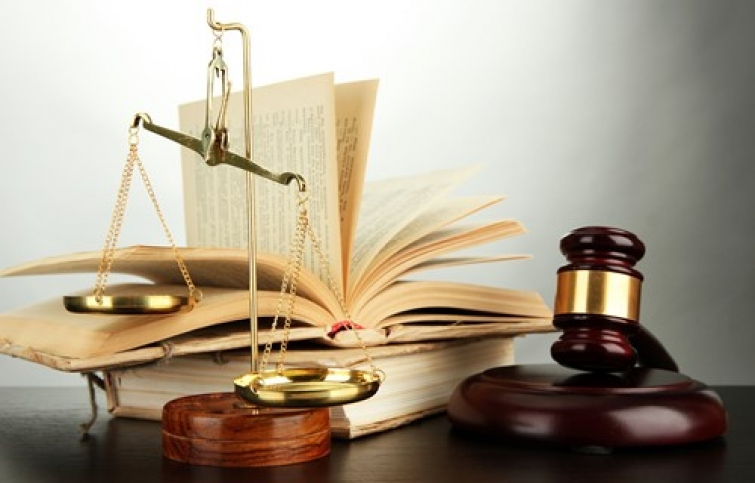 Diplomatura Superior Universitaria Derecho Tributario en la UAI
