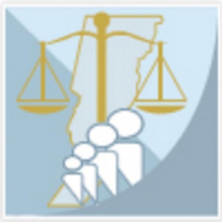El Directorio de la Caja de Jubilaciones impulsa la reforma de la ley 10.727 para desregular sus remuneraciones, cambiar la competencia recursiva y habilitar una moratoria 2005 – 2015. Ver detalles
