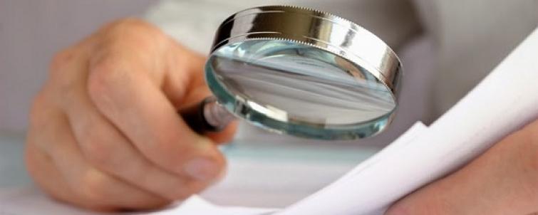 Durante Octubre se inscriben a Profesionales para actuar como Peritos oficiales