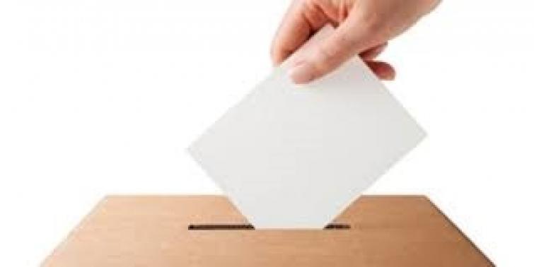 Elecciones en el Colegio de Abogados de Rosario