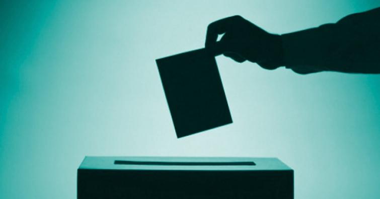 Elecciones de jueces para el Tribunal Ética