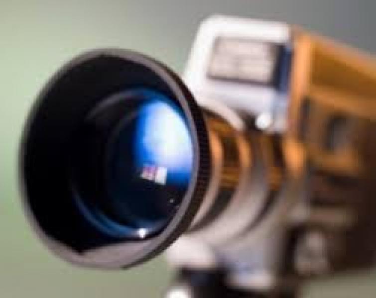 Encuentran cámaras ocultas en los cuartos oscuros del Colegio de ...