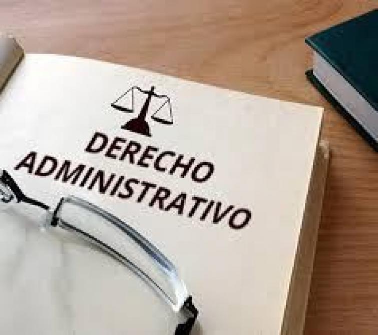 Especialización en Derecho Administrativo (U.N.R.)