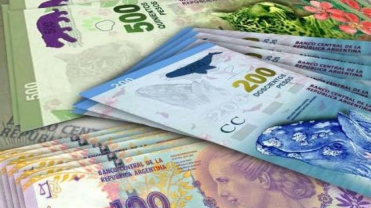 """Existe """"preocupación"""" en los jueces por el atraso en los pagos de sueldos, según Gutierrez"""