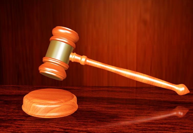 Expertos analizan un fallo polémico: el adelanto de la presentación de la declaración jurada no extingue la obligación de cancelar los anticipos