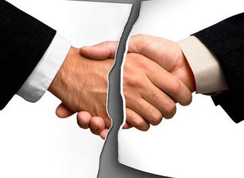 Extinción de los contratos de trabajo por mutuo acuerdo y las cuestiones vinculadas a los acuerdos onerosos de desvinculación