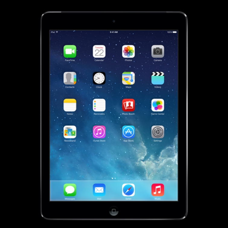 Falabella deberá indemnizar a una jubilada por la compra de una tablet por internet