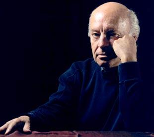 Falleció Eduardo Galeano: permanece su herencia de alegatos por el cumplimiento de los derechos humanos y la justicia social