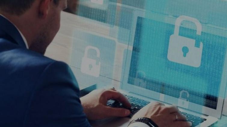 En un fallo de Cámara se avala la vigilancia sobre Mercado Libre: es válido intervenir plataformas de comercio web en busca de delitos