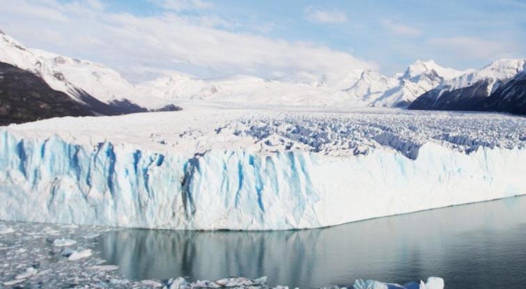 Fallo de la Corte a favor de los glaciares