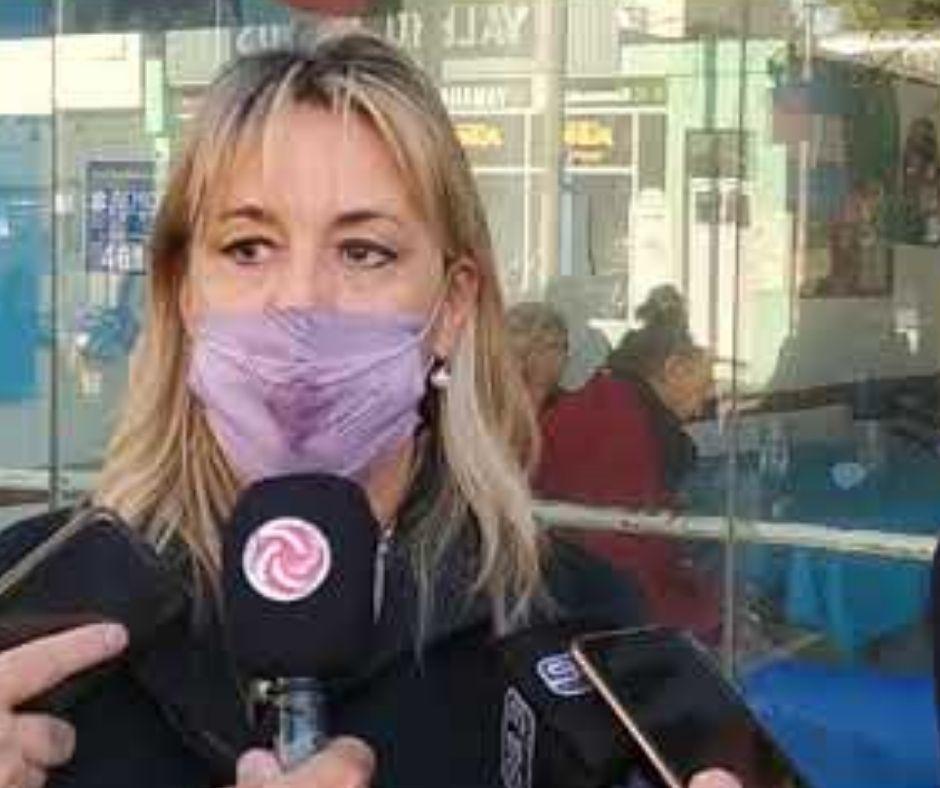 Un fallo judicial obliga a Iapos a pagar un tratamiento de fertilidad de alta complejidad en Venado Tuerto