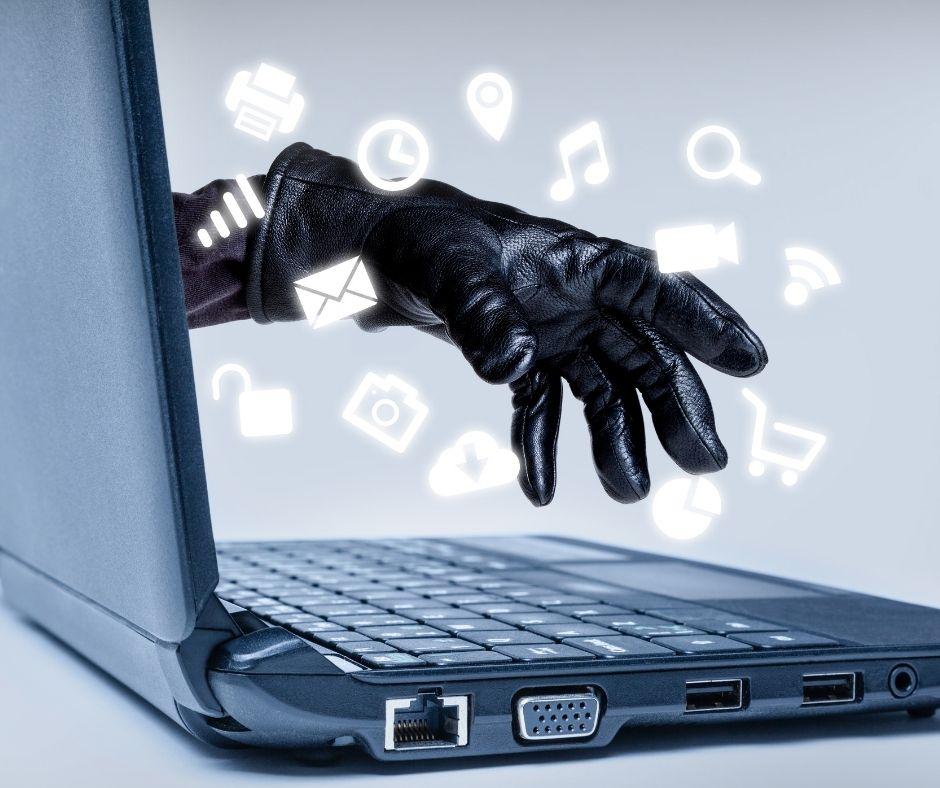 Fallo: ordenan dejar de cobrar cuotas de préstamo tomado a través de una estafa digital