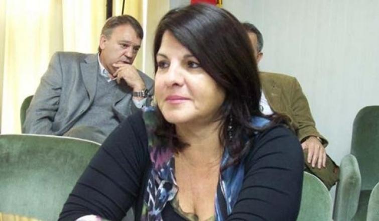 El fallo de una jueza que nos remite a las peores épocas de la dictadura cívico militar