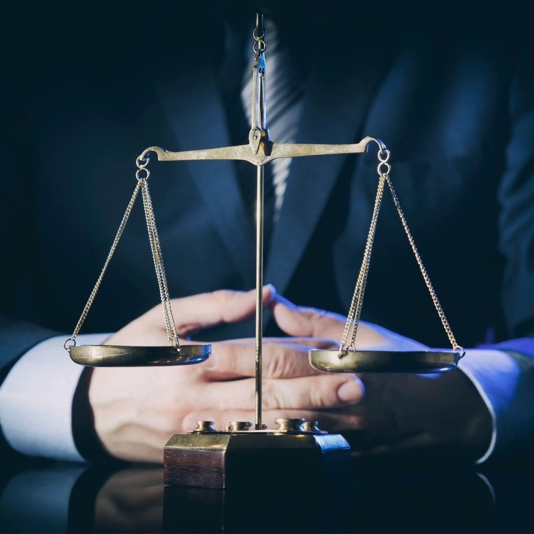 La Federación de Colegios de la Abogacía de Santa Fe envió notas al Gobernador y a la Corte a fin de solicitar la concurrencia de profesionales a los estudios jurídicos y la reanudación de plazos procesales y audiencias virtuales