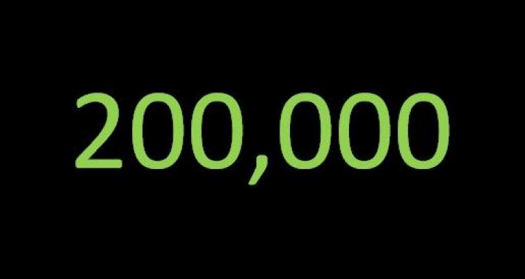 Fiesta del Día del Abogado subsidiada con 200 mil pesos