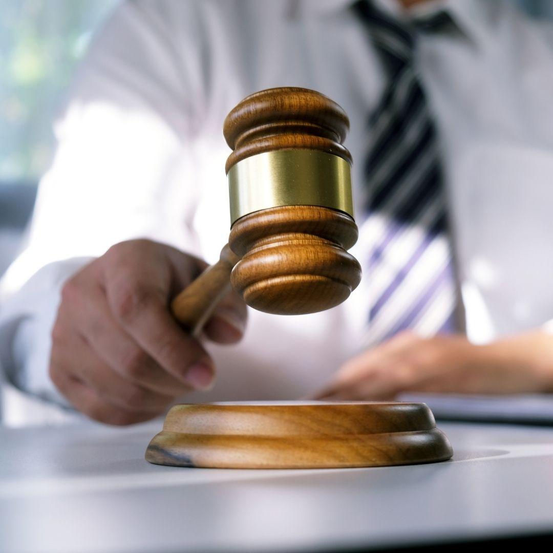 Finalizó el juicio por mala práxis a un traumatólogo. El martes se conoce el veredicto.