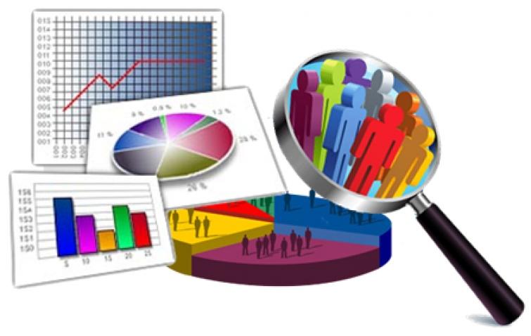 La Fiscalía Regional 2da. Circunscripción dió a conocer el Informe Unidad Homicidios 2014-2015